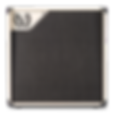 Vic_V112-CC_NEW_front_cut_shadow_1000.pn