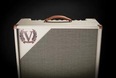 V40 Deluxe Combo