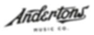 Andertons_Logo.png