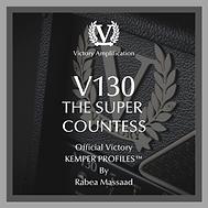 V130SuperCountessKemper.png