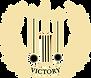 victoryservice-centre-cream-black250.png