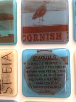 Cornish Art