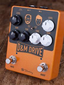 DM_drive_main1024.jpg