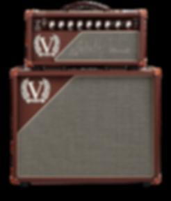 Victory V112 Gold 1x12 Speaker Cabinet
