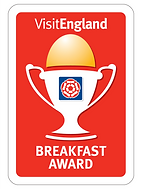 Breakfast Award.png