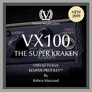 VX100Kemper_edited.png