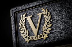Vic_Sheriff44_detail_11