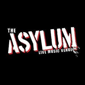 Asylum Logo.jpg