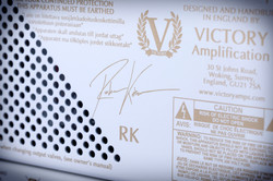 Victory_RK50_head_detail_07