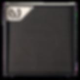 Vic_V112-CB_NEW_front_cut_shadow_1000.pn