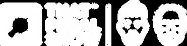 TPS_Logo_Master_logo_dm_white.png