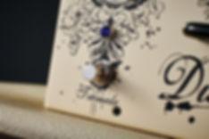 Victory V4 The Duchess Guitar Amp - Tremolo