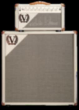 V412_duch_V140_cut_1000.png