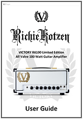 RK100 User Manual Cover V1.png