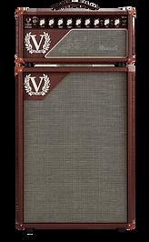 Victory V212 Gold Speker Cabinet