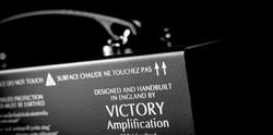 Victory2-124_edited_edited