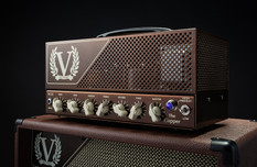 VC35 The Copper