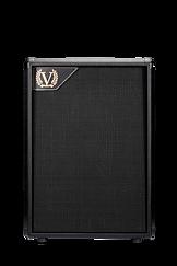 Vic_V212VH_frontCUT.png