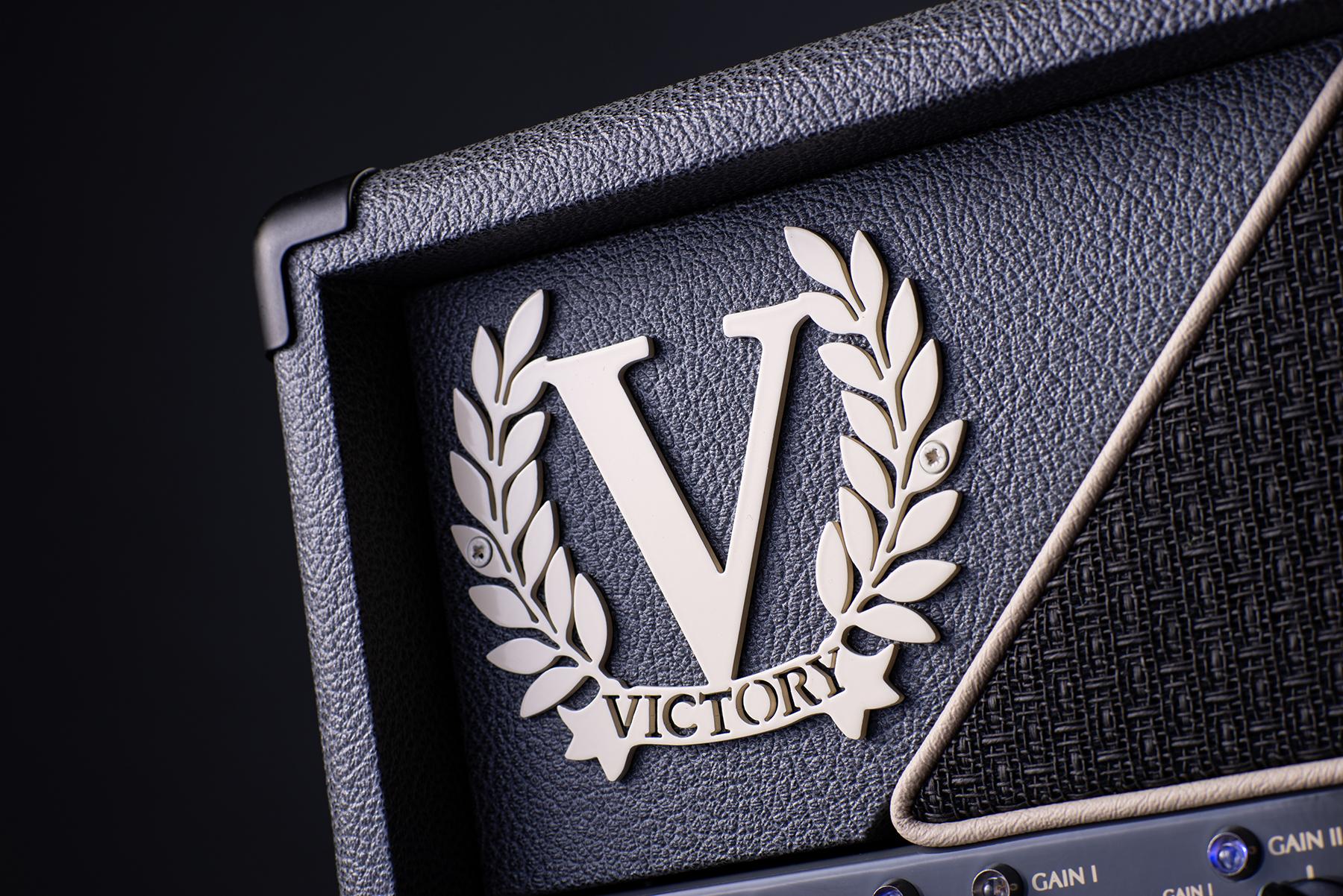 Vic_VX100_detail1_1800