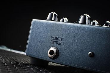 Victory V4 The Kraken Remote Switch