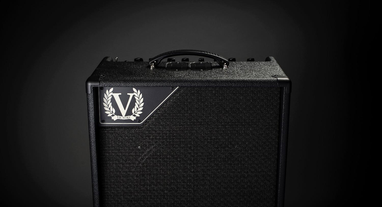 V45 Combo