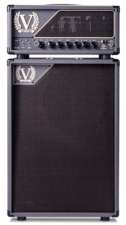 Victory Amps   Speaker Cabinets on marshall 4x12 mono stereo schematic, marshall input jack wiring, marshall 4x12 series parallel wiring,