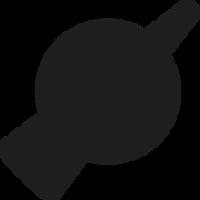 TPS_Logo_Master_dial_black.png