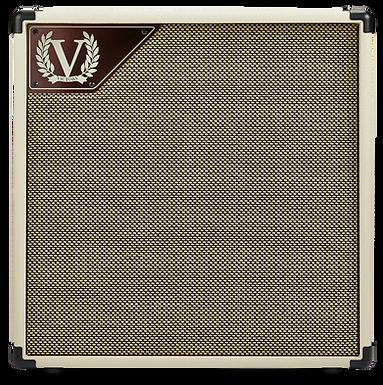 Victory 1x12 Neo Speaker Cabinet