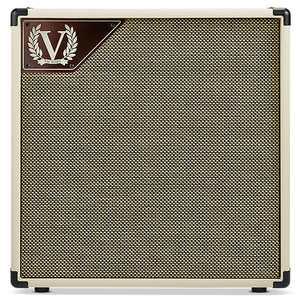 Vic_V112NEO_front_cut_1800_edited.png