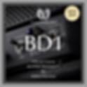 BD1 Kemper Profile.png