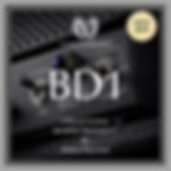 BD1Kemper_edited.png