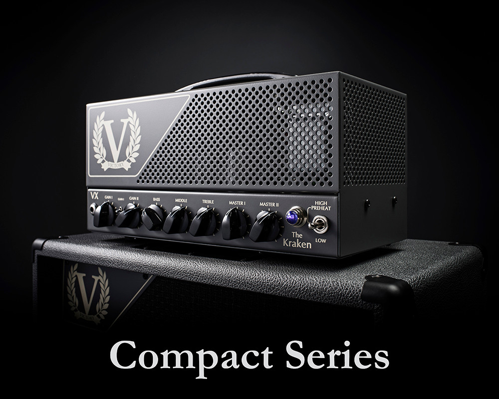 Victory Amps Uk Amplification Valve Audio Amplifier Technical Specification Wikipedia Artists