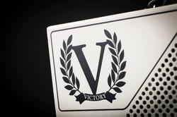Vic_V40head_detail_05