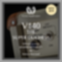V140 Super Duchess Kemper Profile.png