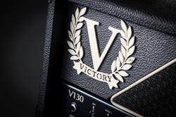 Vic_V130_detail_02