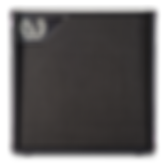Vic_V112-V_NEW_front_cut_shadow_1000.png