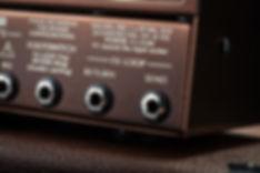 Vic_VC35_detail18_1800.JPG