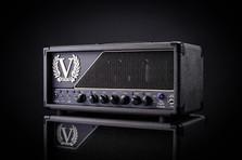 VX100 The Super Kraken