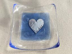 Handmade Cornish Glass