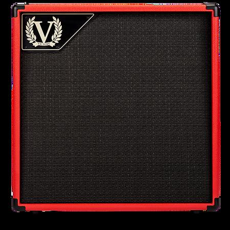 V112_RD1_front_1000.png