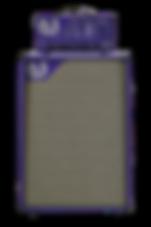 Vic_DP40_212cab_FRONTcut_shadow_1800_edi