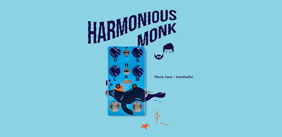 Harmonk_Seal_panel_FINAL-02.png