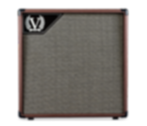 Vic_V112_VB_front_1800_edited.png