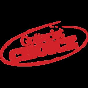 V4 Sheriff Guitarist Choice Award Dec 20
