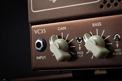 Vic_VC35_detail02_1800.JPG