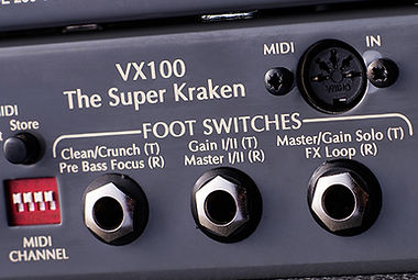 Vic_VX100_detail12_1000.jpg