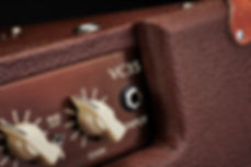 Victory VC35 Deluxe Combo - Gain
