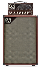 VC35 2x12 Speaker Cabinet