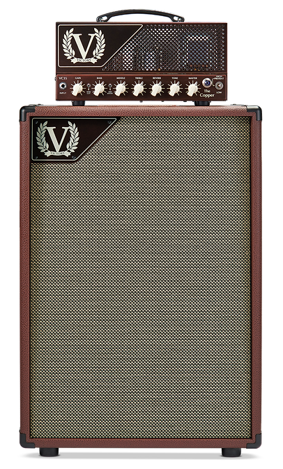 Victory VC35 212 Cabinet