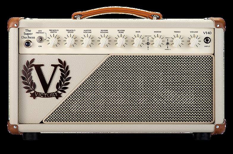 Vic_V140_front_cut_1000.png